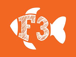 f3meeting